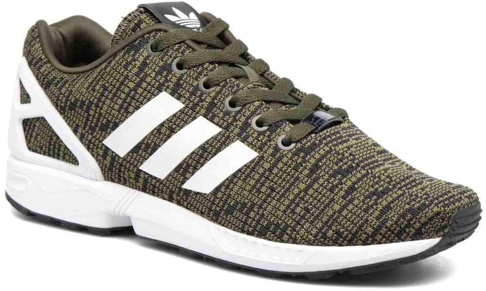 separation shoes 2e78b 654e3 Adidas Sneakers Heren
