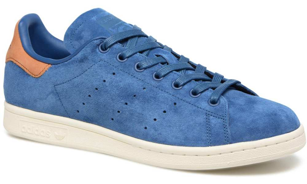 adidas stan smith herren