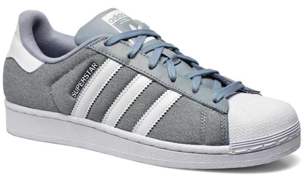 Adidas Superstar Jongens