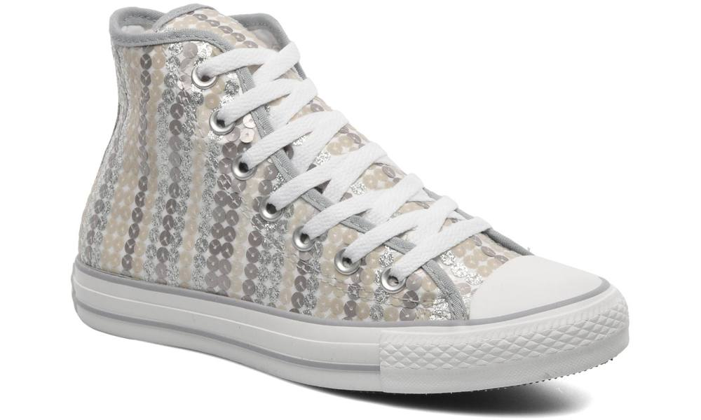 Converse All Star High Womens