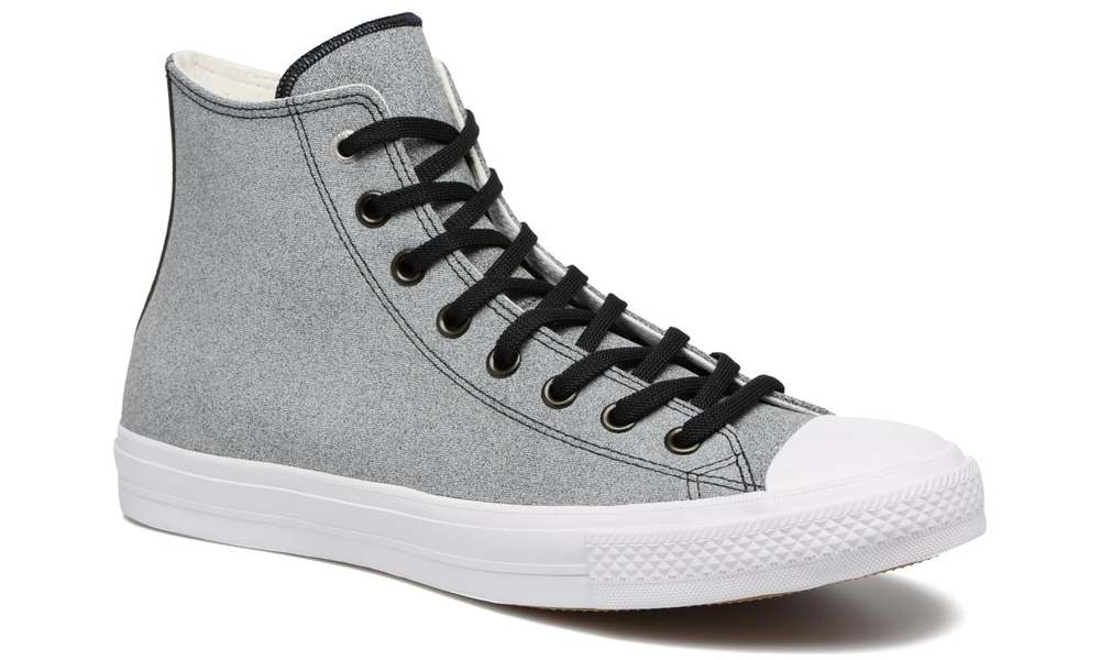 Chucks All Star High Herren
