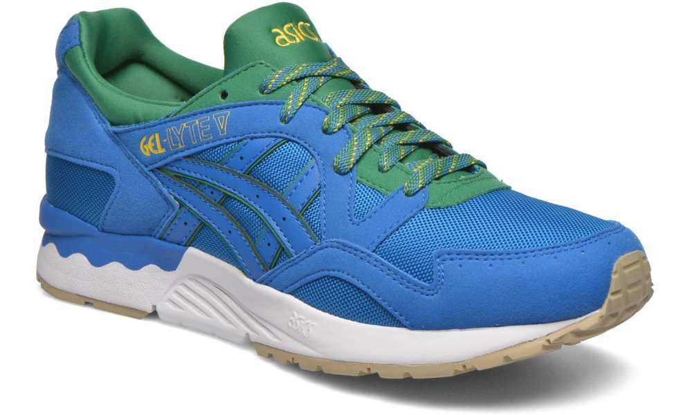 Asics Gel Lyte V Girls