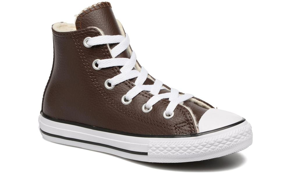 Converse Trainers Boys