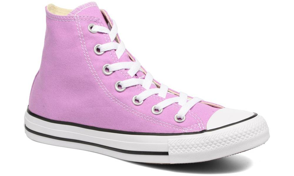 Converse Trainers Girls