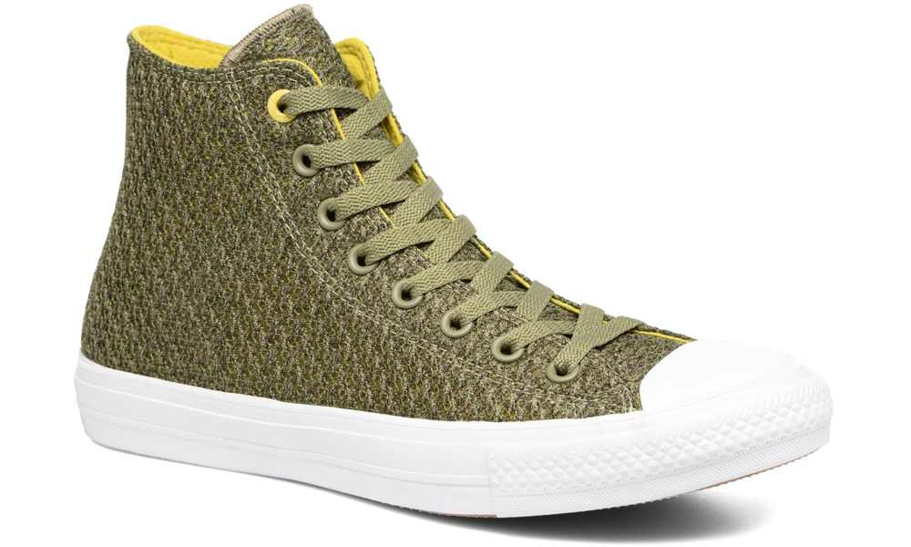 Converse Trainers Mens
