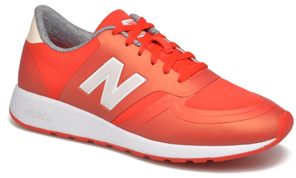 New Balance 420 Girls