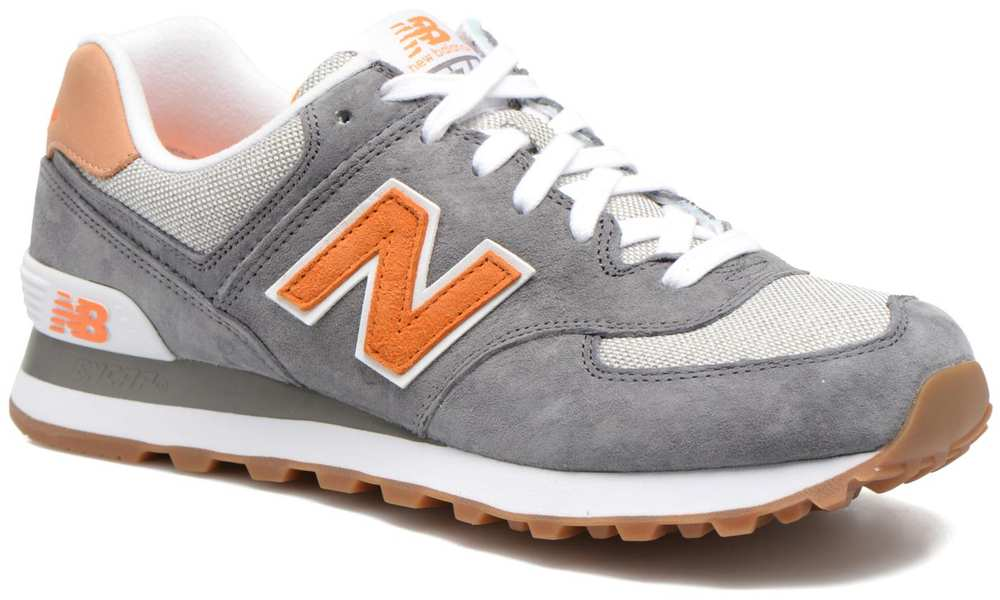 New Balance 574 Girls