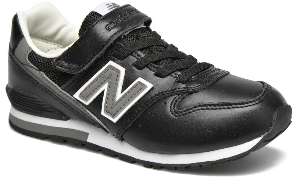 new balance jongens sneakers
