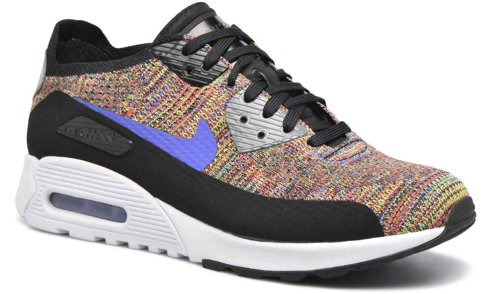 best cheap a4c1e 2b5b3 Nike Air Max 90 Dames