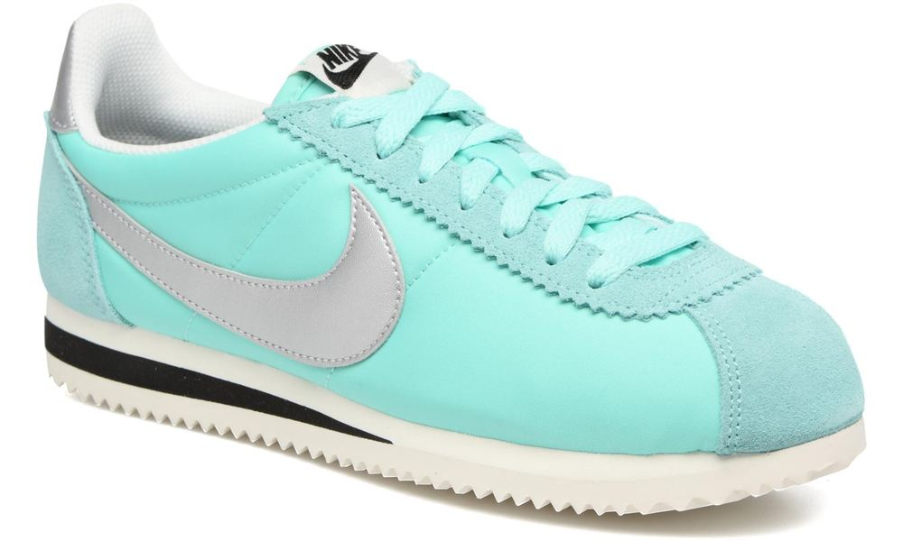 nike cortez girls