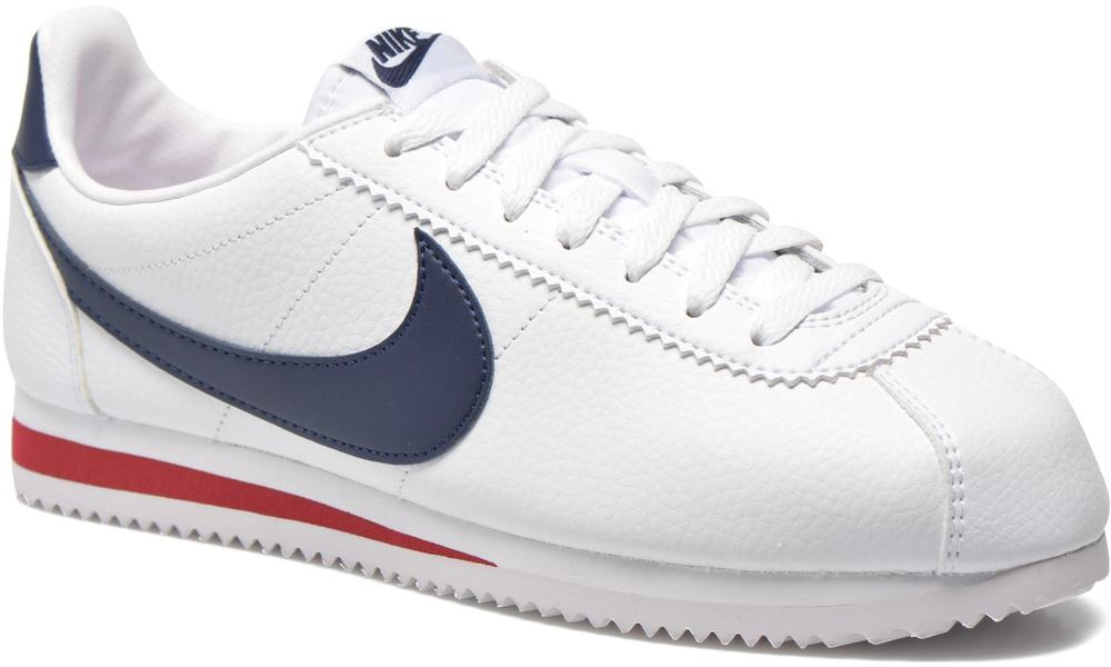 info for ed55f 94577 Nike Cortez Heren