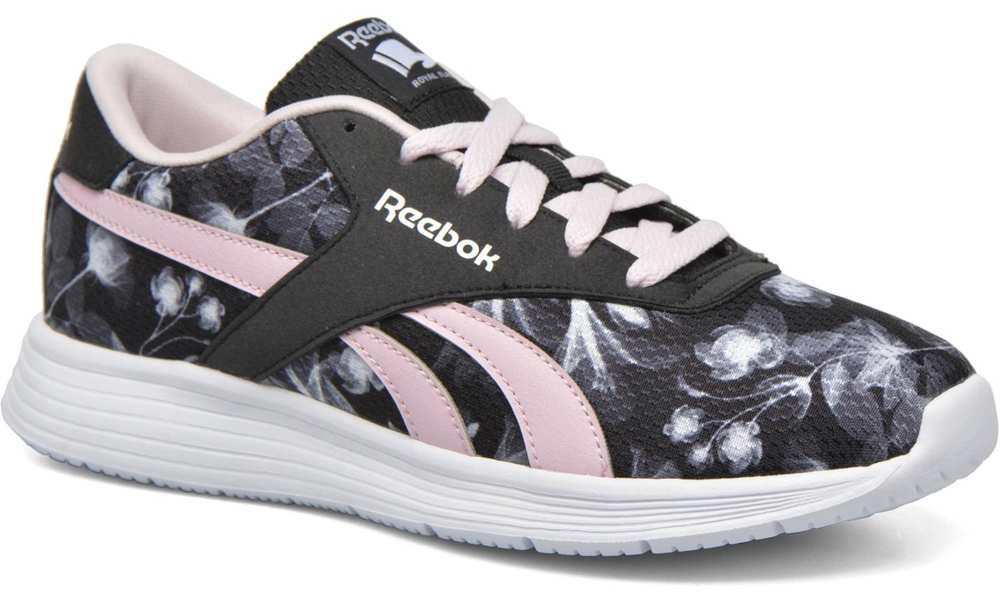 Reebok Trainers Boys