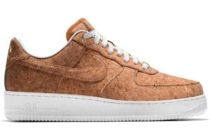Nike Air Force ID Heren