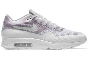 Nike Air Max 1 ID Heren