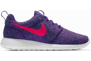 Nike Roshe Run ID Dames