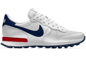 Nike Internationalist ID Heren