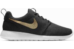 Nike Roshe Run ID Heren