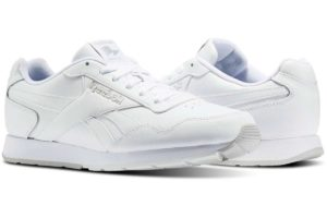 reebok-royal glide-Heren-wit-V53955-witte-sneakers-heren