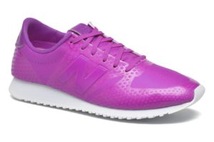 new balance 420 dames roze roze sneakers dames