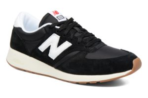 new balance-420-heren-zwart-558391-60 81-zwarte-sneakers-heren