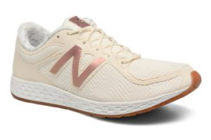 new balance-zant-dames-wit-521531-50-11-witte-sneakers-dames