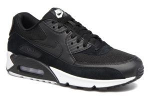 nike air max 90 heren wit witte sneakers heren