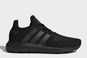 adidas swift run meisjes
