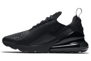 nike-air max 270-heren-zwart-ah8050-005-zwarte-sneakers-heren