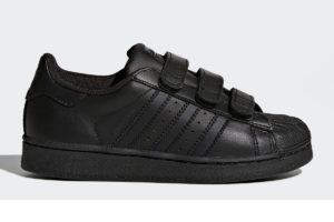 adidas superstar foundation meisjes
