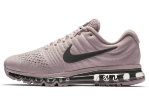 nike-air max 2017-heren-roze-aq8628-600-roze-sneakers-heren