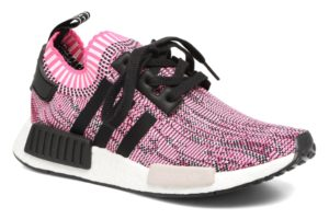 adidas-nmd-dames-roze-BB2363-roze-sneakers-dames