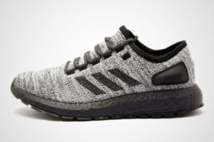 adidas-pure boost-heren-wit-cg2989-witte-sneakers-heren