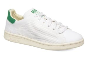adidas-stan smith-dames-wit-S75146-witte-sneakers-dames