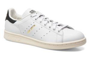 adidas-stan smith-heren-wit-s75076-witte-sneakers-heren