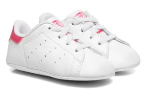adidas stan smith-meisjes