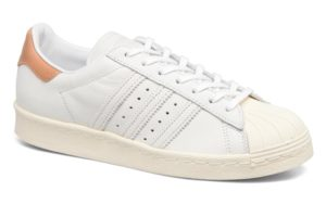 adidas-superstar-dames-beige-bb2058-beige-sneakers-dames