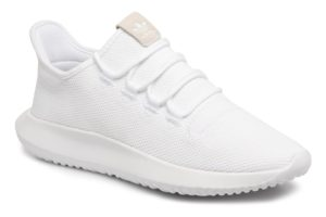 adidas-tubular-heren-wit-cg4563-witte-sneakers-heren