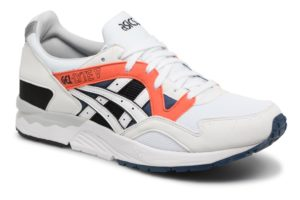 asics-gel lyte v-heren-wit-h831y 0101-witte-sneakers-heren