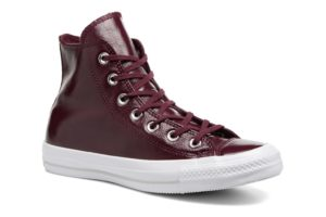 converse-all stars hoog-dames-bordeaux-557939C-bordeaux-sneakers-dames