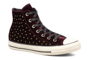 converse-all stars hoog-dames-bordeaux-558992C-bordeaux-sneakers-dames