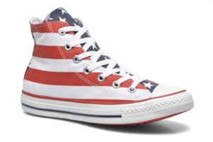 converse-all stars hoog-dames-multicolor-M8437C W-multicolor-sneakers-dames