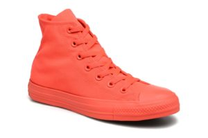 converse-all stars hoog-dames-rood-150523F W-rode-sneakers-dames