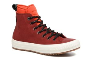 converse-all stars hoog-dames-rood-153567C-rode-sneakers-dames