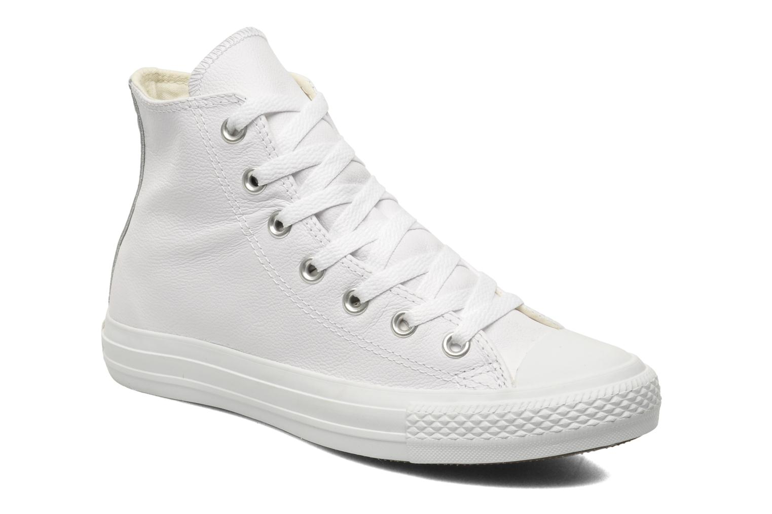 converse-all stars hoog-dames-wit-1T406-witte-sneakers-dames