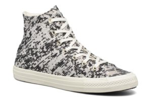 converse-all stars hoog-dames-wit-553448C-witte-sneakers-dames