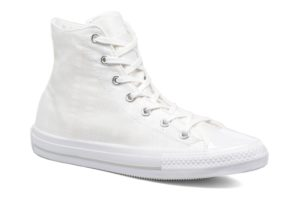 converse-all stars hoog-dames-wit-555842C-witte-sneakers-dames