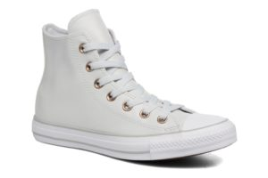 converse-all stars hoog-dames-wit-559943C-witte-sneakers-dames