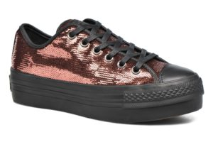 converse-all stars laag-dames-goud-559041C-gouden-sneakers-dames