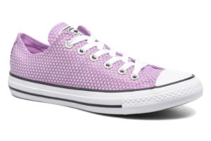 converse-all stars laag-dames-paars-555856C-paarse-sneakers-dames