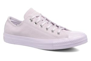 converse-all stars laag-dames-paars-558011C-paarse-sneakers-dames